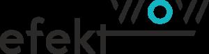 logo efektWOW